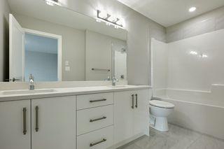 Photo 13: 5084 Chappelle Road in Edmonton: Zone 55 House Half Duplex for sale : MLS®# E4197922