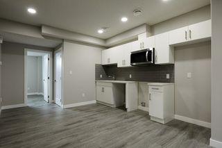 Photo 19: 5084 Chappelle Road in Edmonton: Zone 55 House Half Duplex for sale : MLS®# E4197922