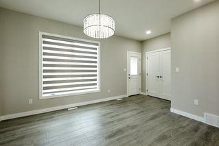 Photo 8: 5084 Chappelle Road in Edmonton: Zone 55 House Half Duplex for sale : MLS®# E4197922