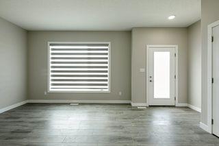 Photo 2: 5084 Chappelle Road in Edmonton: Zone 55 House Half Duplex for sale : MLS®# E4197922
