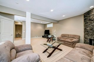 Photo 38: 139 SIENNA PARK Heath SW in Calgary: Signal Hill Detached for sale : MLS®# C4299829