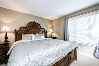 Photo 27: 139 SIENNA PARK Heath SW in Calgary: Signal Hill Detached for sale : MLS®# C4299829