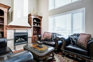 Photo 6: 139 SIENNA PARK Heath SW in Calgary: Signal Hill Detached for sale : MLS®# C4299829