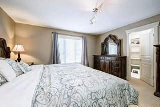 Photo 26: 139 SIENNA PARK Heath SW in Calgary: Signal Hill Detached for sale : MLS®# C4299829