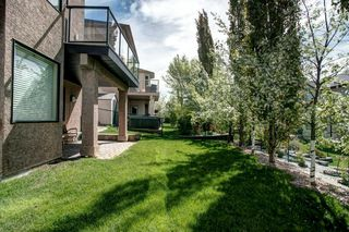 Photo 46: 139 SIENNA PARK Heath SW in Calgary: Signal Hill Detached for sale : MLS®# C4299829