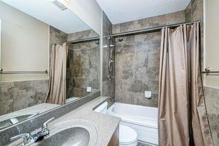 Photo 34: 139 SIENNA PARK Heath SW in Calgary: Signal Hill Detached for sale : MLS®# C4299829