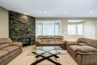 Photo 35: 139 SIENNA PARK Heath SW in Calgary: Signal Hill Detached for sale : MLS®# C4299829