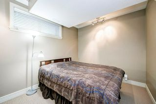 Photo 40: 139 SIENNA PARK Heath SW in Calgary: Signal Hill Detached for sale : MLS®# C4299829