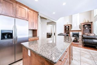 Photo 15: 139 SIENNA PARK Heath SW in Calgary: Signal Hill Detached for sale : MLS®# C4299829