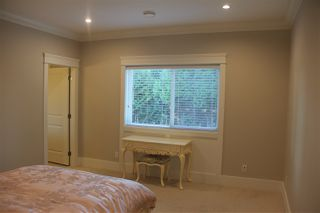 Photo 19: 3791 SPRINGFIELD Drive in Richmond: Steveston North House for sale : MLS®# R2462064