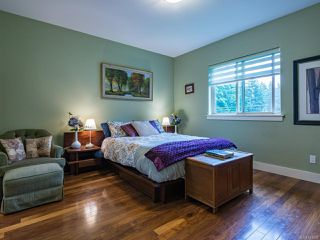 Photo 5: 380 Forester Ave in COMOX: CV Comox (Town of) Single Family Detached for sale (Comox Valley)  : MLS®# 841993