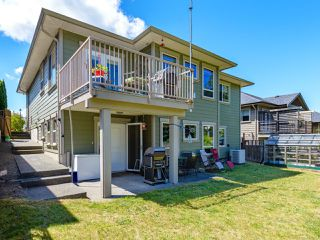 Photo 9: 380 Forester Ave in COMOX: CV Comox (Town of) Single Family Detached for sale (Comox Valley)  : MLS®# 841993