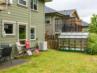 Photo 44: 380 Forester Ave in COMOX: CV Comox (Town of) Single Family Detached for sale (Comox Valley)  : MLS®# 841993