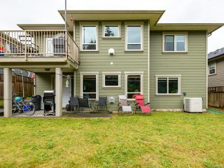 Photo 31: 380 Forester Ave in COMOX: CV Comox (Town of) Single Family Detached for sale (Comox Valley)  : MLS®# 841993
