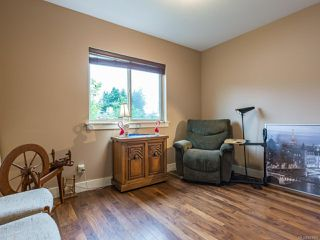 Photo 7: 380 Forester Ave in COMOX: CV Comox (Town of) Single Family Detached for sale (Comox Valley)  : MLS®# 841993