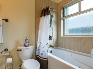 Photo 6: 380 Forester Ave in COMOX: CV Comox (Town of) Single Family Detached for sale (Comox Valley)  : MLS®# 841993