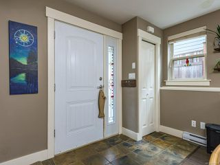 Photo 32: 380 Forester Ave in COMOX: CV Comox (Town of) Single Family Detached for sale (Comox Valley)  : MLS®# 841993