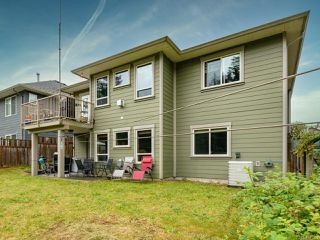 Photo 42: 380 Forester Ave in COMOX: CV Comox (Town of) Single Family Detached for sale (Comox Valley)  : MLS®# 841993