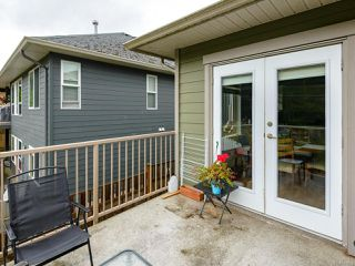 Photo 29: 380 Forester Ave in COMOX: CV Comox (Town of) Single Family Detached for sale (Comox Valley)  : MLS®# 841993