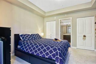 Photo 12: 214 14358 60 Avenue in Surrey: Sullivan Station Condo for sale : MLS®# R2469807