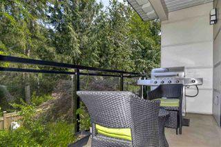 Photo 10: 214 14358 60 Avenue in Surrey: Sullivan Station Condo for sale : MLS®# R2469807