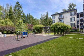 Photo 20: 214 14358 60 Avenue in Surrey: Sullivan Station Condo for sale : MLS®# R2469807