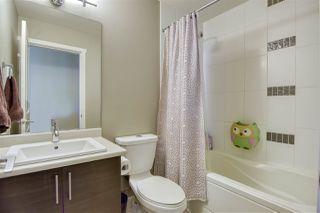 Photo 16: 214 14358 60 Avenue in Surrey: Sullivan Station Condo for sale : MLS®# R2469807