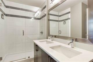 Photo 13: 214 14358 60 Avenue in Surrey: Sullivan Station Condo for sale : MLS®# R2469807