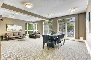 Photo 19: 214 14358 60 Avenue in Surrey: Sullivan Station Condo for sale : MLS®# R2469807