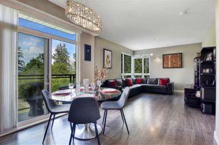 Photo 3: 214 14358 60 Avenue in Surrey: Sullivan Station Condo for sale : MLS®# R2469807