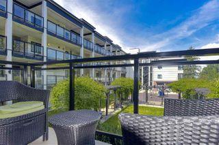 Photo 18: 214 14358 60 Avenue in Surrey: Sullivan Station Condo for sale : MLS®# R2469807