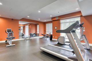 Photo 22: 214 14358 60 Avenue in Surrey: Sullivan Station Condo for sale : MLS®# R2469807