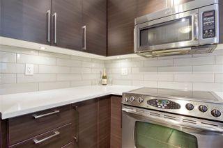 Photo 8: 214 14358 60 Avenue in Surrey: Sullivan Station Condo for sale : MLS®# R2469807