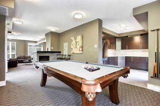 Photo 21: 214 14358 60 Avenue in Surrey: Sullivan Station Condo for sale : MLS®# R2469807