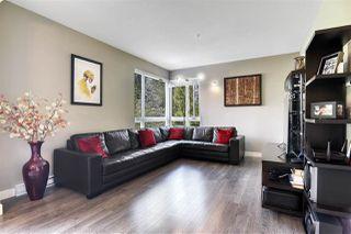 Photo 7: 214 14358 60 Avenue in Surrey: Sullivan Station Condo for sale : MLS®# R2469807