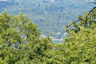 "Photo 23: 610 9266 UNIVERSITY Crescent in Burnaby: Simon Fraser Univer. Condo for sale in ""Aurora"" (Burnaby North)  : MLS®# R2471513"