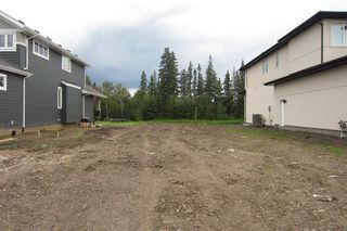 Photo 3: 1308 Clement Court in Edmonton: Zone 20 Vacant Lot for sale : MLS®# E4205054