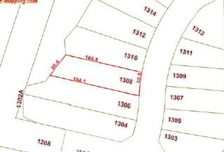 Photo 4: 1308 Clement Court in Edmonton: Zone 20 Vacant Lot for sale : MLS®# E4205054