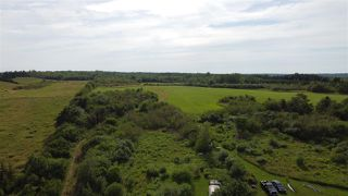 Photo 7: West Branch Road in Welsford: 108-Rural Pictou County Vacant Land for sale (Northern Region)  : MLS®# 202013159