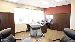 Photo 5: 201 9 Chippewa Road: Sherwood Park Office for lease : MLS®# E4207828