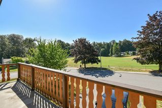 Photo 19: 33392 WREN Crescent in Abbotsford: Central Abbotsford House for sale : MLS®# R2481630