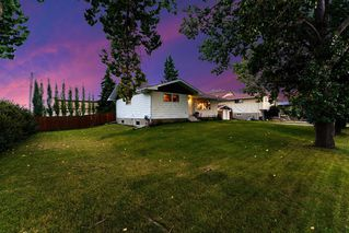Photo 24: CARSTAIRS in Alberta: Detached for sale