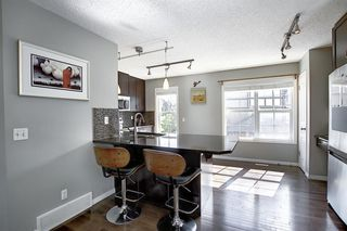Photo 12: 83 NEW BRIGHTON Common SE in Calgary: New Brighton Row/Townhouse for sale : MLS®# A1027197
