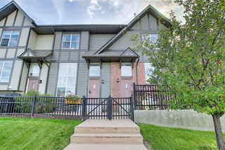 Photo 28: 83 NEW BRIGHTON Common SE in Calgary: New Brighton Row/Townhouse for sale : MLS®# A1027197