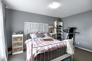 Photo 16: 83 NEW BRIGHTON Common SE in Calgary: New Brighton Row/Townhouse for sale : MLS®# A1027197