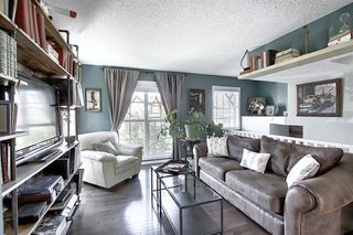Photo 4: 83 NEW BRIGHTON Common SE in Calgary: New Brighton Row/Townhouse for sale : MLS®# A1027197