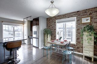 Photo 5: 83 NEW BRIGHTON Common SE in Calgary: New Brighton Row/Townhouse for sale : MLS®# A1027197