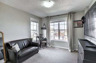 Photo 21: 83 NEW BRIGHTON Common SE in Calgary: New Brighton Row/Townhouse for sale : MLS®# A1027197
