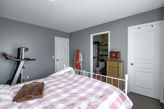Photo 17: 83 NEW BRIGHTON Common SE in Calgary: New Brighton Row/Townhouse for sale : MLS®# A1027197