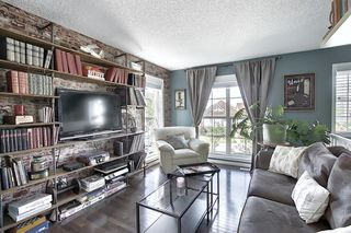 Photo 7: 83 NEW BRIGHTON Common SE in Calgary: New Brighton Row/Townhouse for sale : MLS®# A1027197
